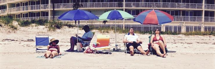 beach 3 (1)