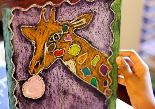 oil-pastel-giraffes.jpg